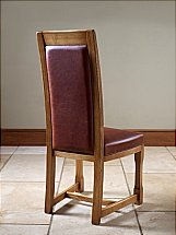 2479/Old-Charm-Chatsworth-Dining-Chair-Brick-Hide