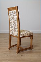 2480/Old-Charm-Chatsworth-Dining-Chair-Harlequin-Caramel