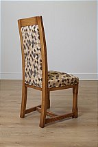 2481/Old-Charm-Chatsworth-Dining-Chair-Harlequin-Coffee