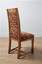 2482/Old-Charm-Chatsworth-Dining-Chair-Harlequin-Ruby