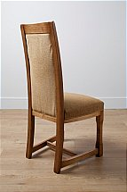 2483/Old-Charm-Chatsworth-Dining-Chair-Pimlico-Gold