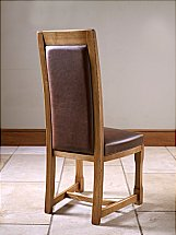 2484/Old-Charm-Chatsworth-Dining-Chair-Truffle-Hide
