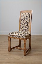 2485/Old-Charm-Chatsworth-Dining-Chair-Harlequin-Coffee