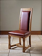 2486/Old-Charm-Chatsworth-Dining-Chair-Brick-Hide
