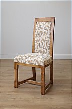 2487/Old-Charm-Chatsworth-Dining-Chair-Harlequin-Caramel
