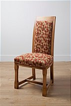 2488/Old-Charm-Chatsworth-Dining-Chair-Harlequin-Ruby