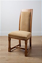 2489/Old-Charm-Chatsworth-Dining-Chair-Pimlico-Gold