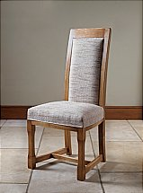 2490/Old-Charm-Chatsworth-Dining-Chair-Sloane-Beige