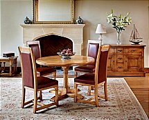2493/Old-Charm-Chatsworth-Dining