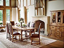 2494/Old-Charm-Chatsworth-Dining