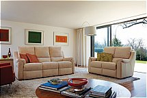 2496/Parker-Knoll-Albany-Suite