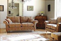 2499/Parker-Knoll-Burghley-Suite