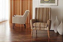 2505/Parker-Knoll-Sienna-Chair
