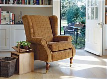 2506/Parker-Knoll-York-Wing-Chair