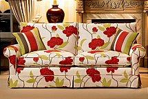 Duresta - Falmouth Sofa