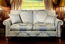 Duresta - Portsmouth Sofa
