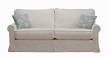 Collins and Hayes - Samantha Large Sofa