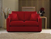 Cavendish - Amelia 2 Seater Sofa