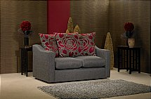 Cavendish - Amelia 2 Seater Pillowback Sofa