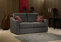 Cavendish - Amelia 3 Seater Sofa