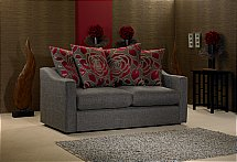 Cavendish - Amelia 3 Seater Pillowback Sofa