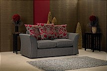 Cavendish - Carrie 2 Seater Pillowback Sofa