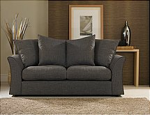 Cavendish - Carrie 3 Seater Pillowback Sofa