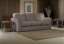 Cavendish - Carrie 4 Seater Sofa