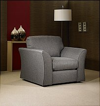 Cavendish - Carrie Chair