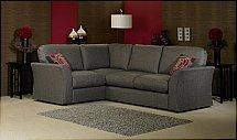Cavendish - Carrie Corner Sofa