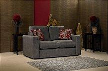 Cavendish - Lauren 2 Seater Sofa