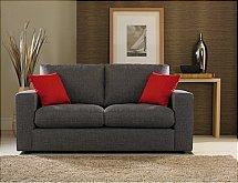 Cavendish - Lauren 3 Seater Sofa