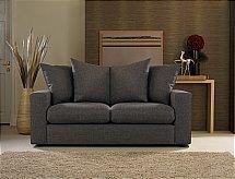 Cavendish - Lauren 3 Seater Pillowback Sofa