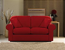 Cavendish - Lily 2 Seater Sofa