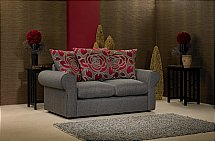 Cavendish - Lily 2 Seater Pillowback Sofa