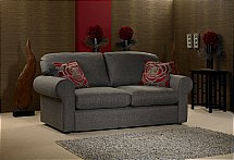 Cavendish - Lily 3 Seater Sofa