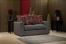 Cavendish - Lauren 2 Seater Pillowback Sofa