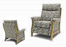 2509/Cintique-Richmond-Chair