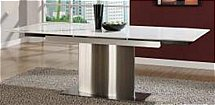 Actona - Pearl Dining Table