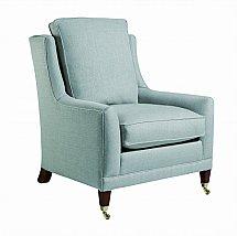 9973/Duresta/Emma-Chair
