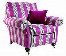 Duresta - Watson Chair