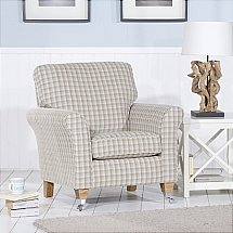 10200/Barkers-Collection/Galway-Accent-Chair