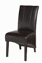 Habufa - Sentine Dining Chair