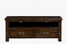 Habufa - Cape Cod TV Cabinet