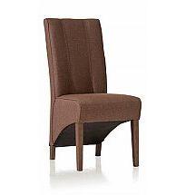 Habufa - Sebastian Dining Chair