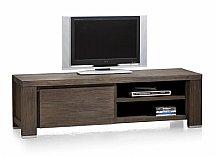 Habufa - Napoli TV Cabinet
