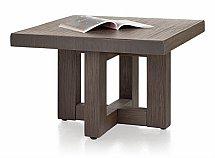 Habufa - Napoli Side Table