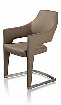 Habufa - Hendrikx Chair