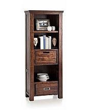 Habufa - Cape Cod Display Cabinet