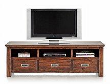 Habufa - Cape Cod TV Unit
